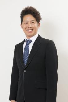 土居上野・上野聖和が、新型コロナウイルス感染 所属事務所が発表