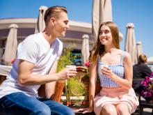 「付き合う前の3度のデート」男性が見ているチェックポイント教えます