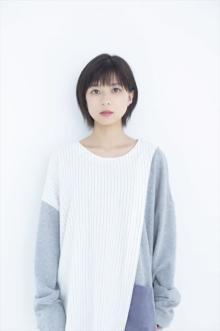 芳根京子、『べっぴんさん』以来のNHKドラマ 被爆したピアノと一人の女性の物語