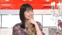 長澤まさみ、映画『キングダム』現場で年下女優からダメ出し? 9年ぶり『おしゃれイズム』で自宅写真公開