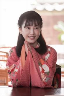【エール】再放送2週目、解説放送は松井玲奈「三河弁を交えながら楽しく声入れ」
