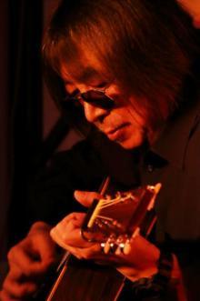 ギタリスト安田裕美さん、大腸がんで死去 72歳 妻・山崎ハコ「今は悲し過ぎて」