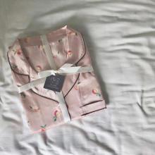 またまたGUからとびきりキュートなパジャマが登場♡売り切れちゃう前に早めにチェックして◎