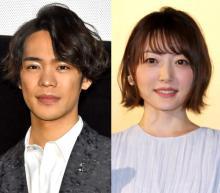 小野賢章&花澤香菜が結婚発表「夫婦で支え合い、より一層精進」