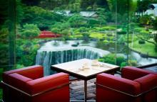 夏のご褒美に贅沢ランチしちゃお♡ニューオータニ東京の人気スイーツビュッフェが新スタイルでリスタート!
