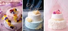 ウェディングパティシエが作るケーキがおうちで楽しめる夢企画♡映え度最強のテイクアウトケーキをチェックして