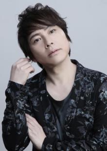 置鮎龍太郎、司馬遼太郎の名作をラジオで朗読「大ボリュームでした(笑)」