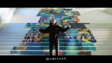 Creepy Nuts、楽曲「かつて天才だった俺たちへ」MV使用したテレビCMスタート