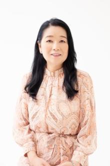 """岡田晴恵氏、ワタナベエンターテインメント所属 新型コロナ""""専門家""""としてTV出演"""