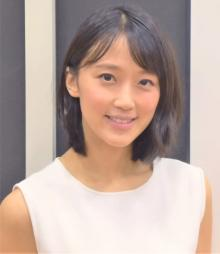 竹内由恵、フリー転身で新境地 初の冠ラジオに充実感「テレビでは伝わらない一面を話せた」