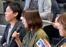 笹木かおり、太田プロからホリプロへ移籍 改名も発表「より一層精進」
