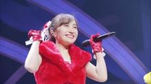 ももクロ百田夏菜子、26歳誕生日 「かなこぉ↑↑おめでとう」10年の軌跡映像公開