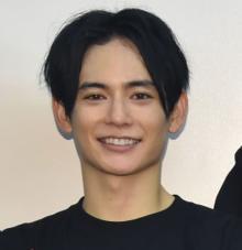 榊原徹士、新型コロナ感染 クラスター発生の舞台『THE★JINRO』出演