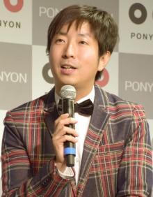 有村昆、新型コロナ感染 クラスター発生の舞台『THE★JINRO』プロデュース担当