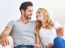 B型男性が「本当に好きな人」にしかしない会話とは?