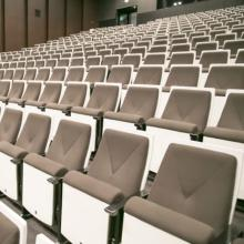 クラスター発生の舞台、全観覧者の約800人が濃厚接触者に指定 主催側が報告と謝罪