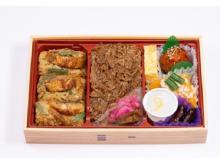 辛い物が食べたくなる夏到来!大丸東京店「ピリ辛・スパイシーフェア」開催