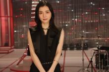 miletの素顔に村上信五&ホラン千秋「ピュアすぎる!」 『SONGS OF TOKYO』で4曲披露