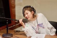 伊藤沙莉の冠ラジオ総集編が放送 人気コーナー「道場シリーズ」から厳選オンエア