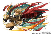 【パズル&ドラゴンズ】『ヒロアカ』との初コラボがいよいよ開催! 【アニメニュース】