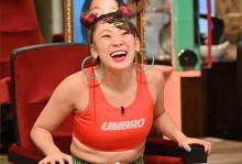 フワちゃんと人気声優・佐倉綾音は同級生 キスマイ宮田が佐倉のすごさを熱弁