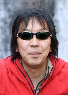 第163回「直木賞」は馳星周氏『少年と犬』 7回目ノミネートでついに受賞