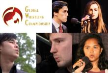 口笛の世界大会 初のネット開催へ 初代世界チャンピオンになれるチャンス