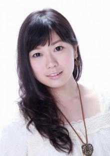 声優・宮本佳那子、第1子出産「無限の可能性に満ちていて本当に楽しみ」