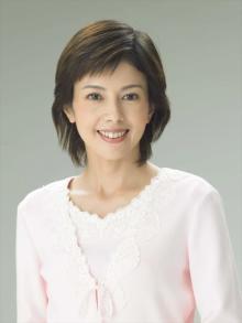 沢口靖子主演、ホームドラマ時代劇 『小吉の女房』パート2決定「心躍る思いです」