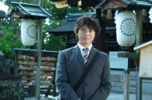 上川隆也、「今、新作をお届けできる奇跡に感謝」 『遺留捜査』8・9放送