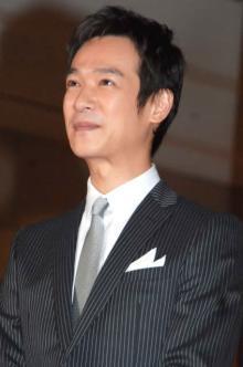堺雅人主演『半沢直樹』初回22.0% 20%超えの好スタート