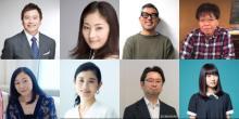 秋元康氏プロデュースのラジオ番組 常盤貴子と石田ひかりが生トーク
