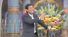 西山茉希、離婚後の胸中をさんまに告白「親権が私で苗字が元夫」 大島由香里は元夫の言い訳に大激怒