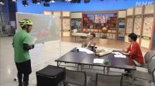 東京03、中高生向け歴史番組に出演「隙を見て余計なやりとりを足していけたら」