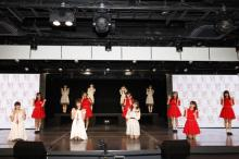 NGT48、8月に劇場公演再開へ  誹謗中傷には「継続的に対応」
