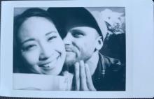 プロスノーボーダー藤森由香、昨年7月に結婚 日英の遠距離生活「会えない状態が続いています」