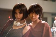 池田エライザ初監督映画、上海国際映画祭から正式招待「心からうれしいです」