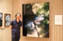 写真家・上田義彦氏、展覧会をキュレーション「夏の記憶、感覚を表現した作品を…」