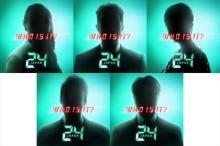 毎月24日は『24』の日 あすは日本版CTUメンバーを発表