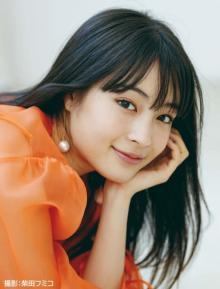 『映画館に行こう!』キャンペーンにドラえもん・広瀬すずらが動画リレーに参加
