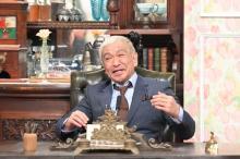 松本人志『ナイトスクープ』局長8ヶ月で快挙 冒頭の口上で原点回帰の演出「今回はいけた」