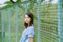 上白石萌音 新作に橋本絵莉子が楽曲提供 『メジャーセカンド』新OP「白い泥」