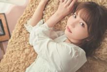 和氣あず未3rdシングル「イツカノキオク/透明のペダル」が10月7日に発売決定 【アニメニュース】