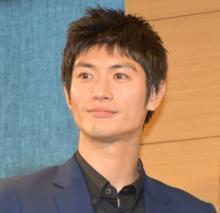 三浦春馬さん新曲MV『Mステ』で放送 「記憶に残してほしい」