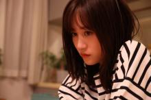 前田敦子、自粛期間経て子育て意識に変化「一生の宝に」