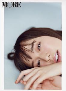 佐藤栞里「私は30代に期待しちゃっている」20代後半に抱えた苦悩を告白