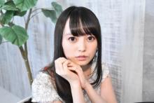 元AKB48樋渡結依、子役時代の所属事務所で再始動「どんな形でもテレビに関わりたい」