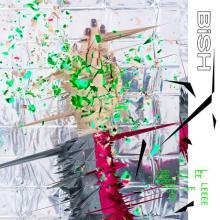 BiSH最新アルバムが初登場1位、ベストアルバムに続き2作連続1位を獲得【オリコンランキング】
