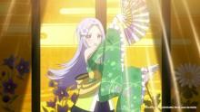 『ラピスリライツ』この花は乙女、新曲アニメーションMV公開!池袋マルイにて期間限定ショップ開催決定! 【アニメニュース】