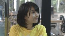 松本穂香、NHKで新たなコメディー番組に挑戦